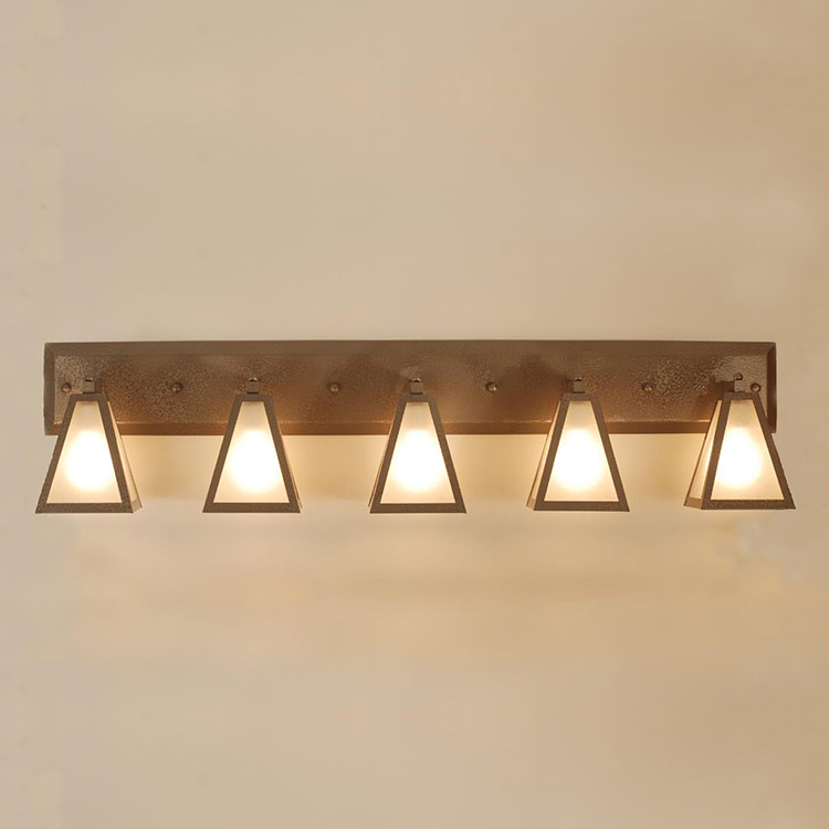 Wall Sconce B13
