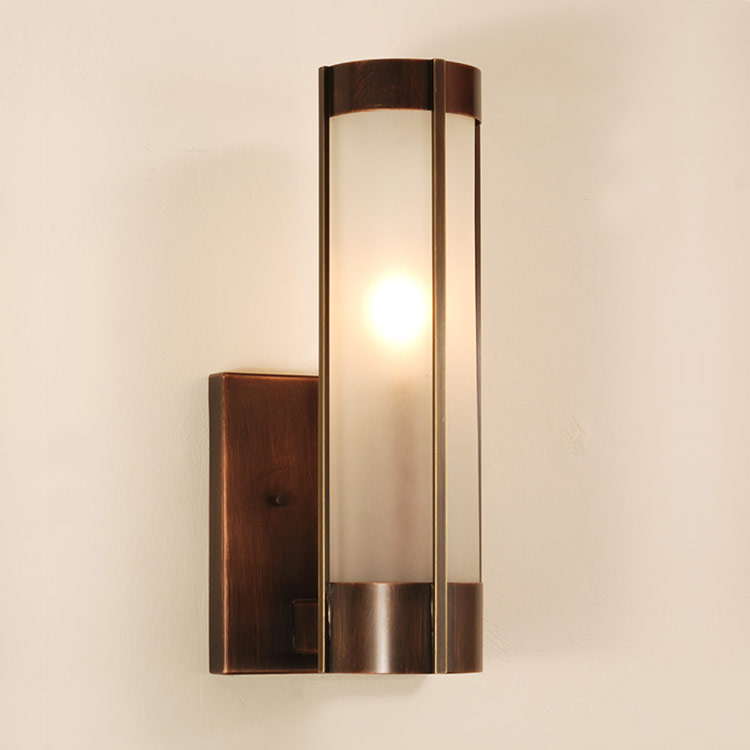 Wall Sconce B15