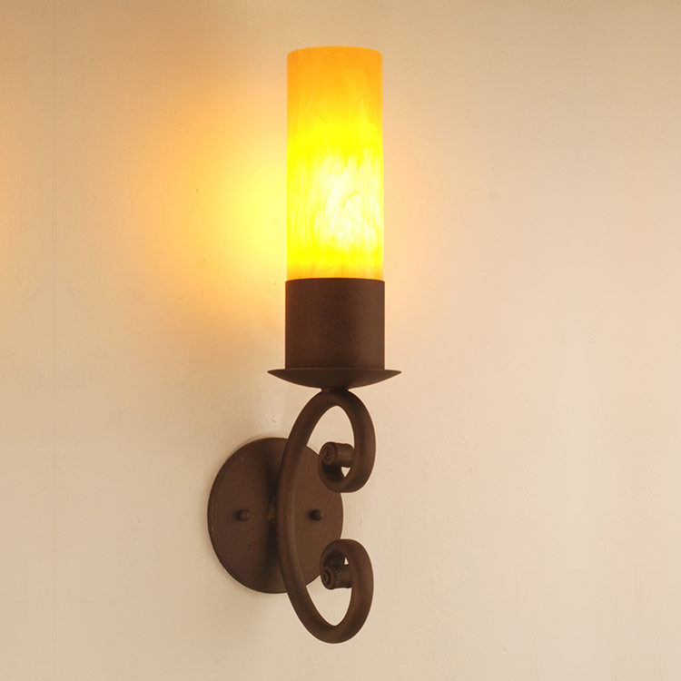 Wall Sconce B17