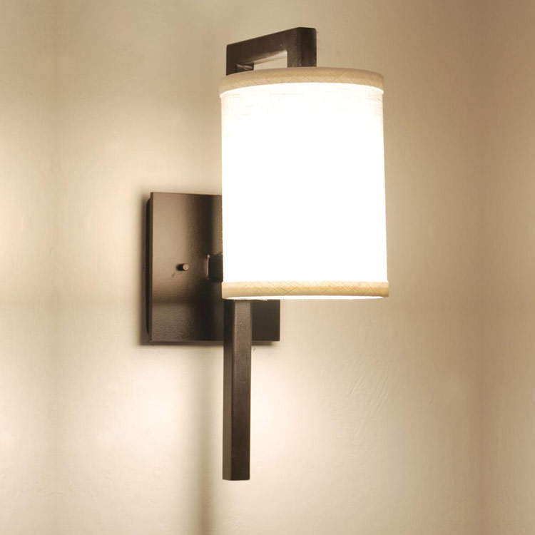 Wall Sconce B18