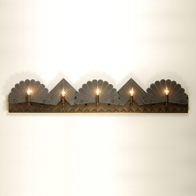 Wall Sconce B4