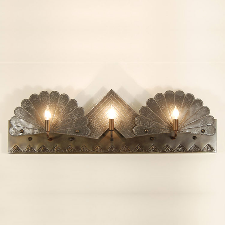 Wall Sconce B5
