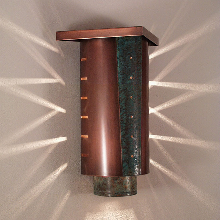 Wall Sconce B9
