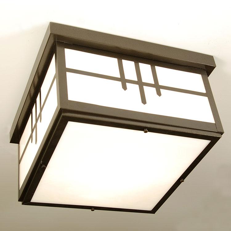 Ceiling Fixture CCF2