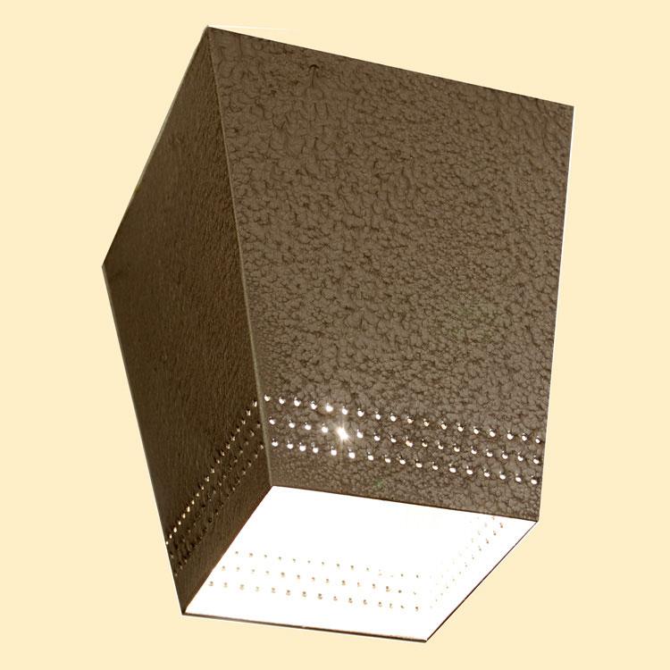 Ceiling Fixture CCF5