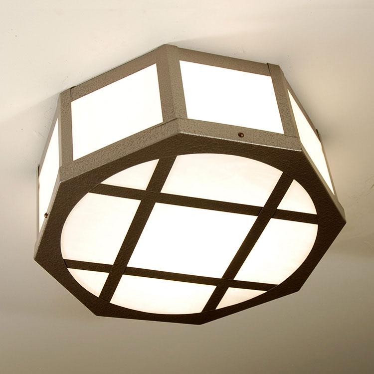 Ceiling Fixture CCF6