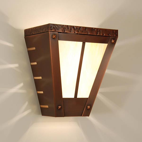 Wall Lantern CWL61