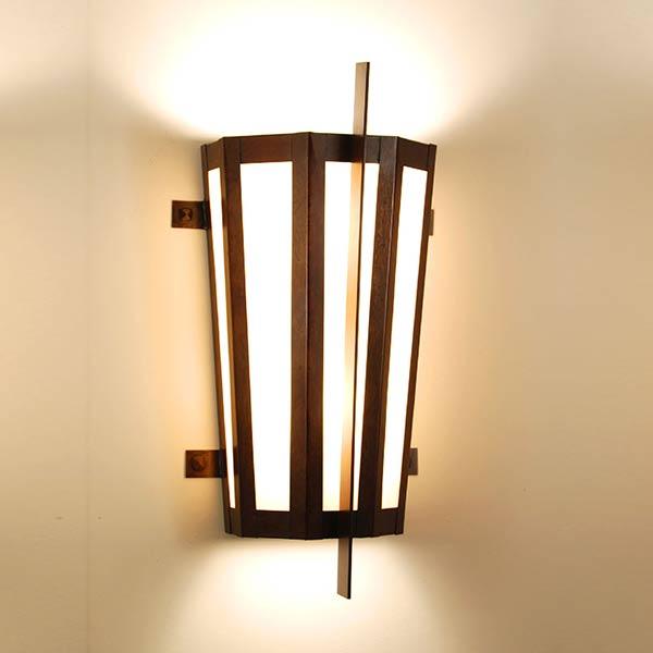 Wall Lantern CWL72