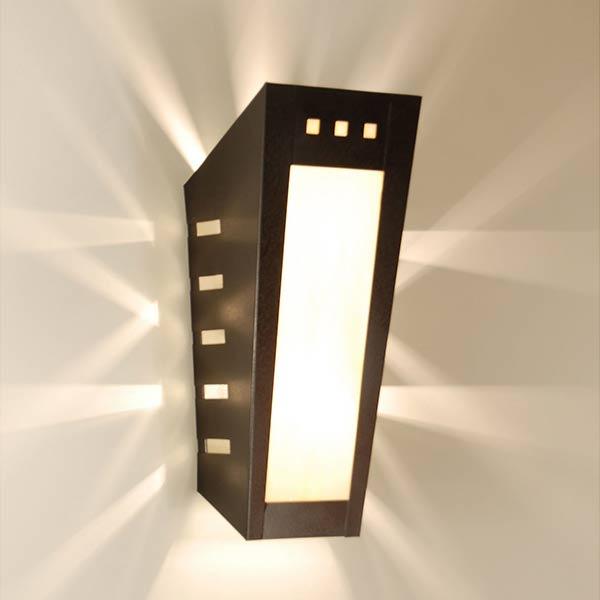 Wall Lantern CWL73