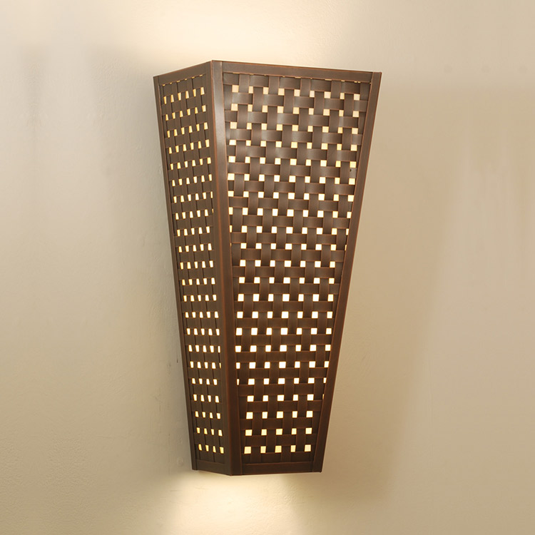 Wall Sconce CWS1