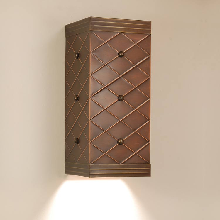 Wall Sconce D11