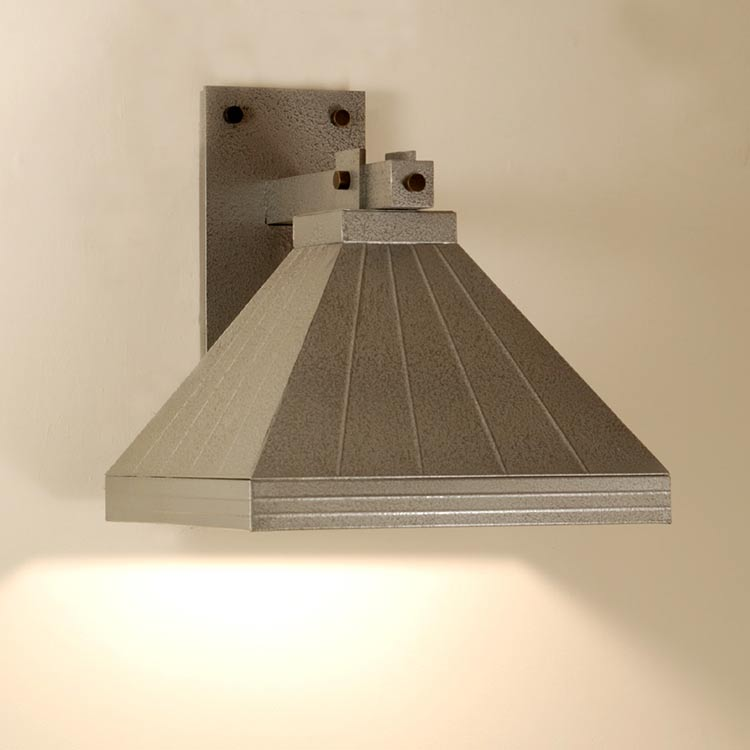 Wall Sconce DL13