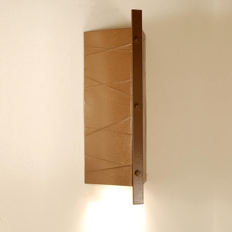 Wall Sconce DL16