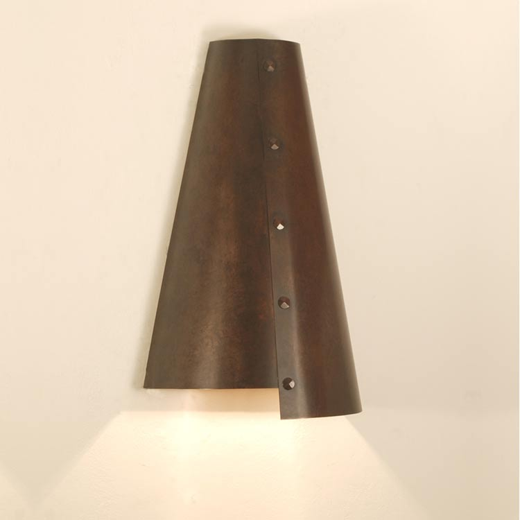 Wall Sconce DL19