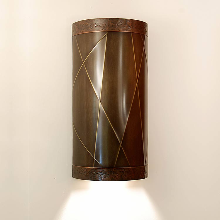 Wall Sconce DL2