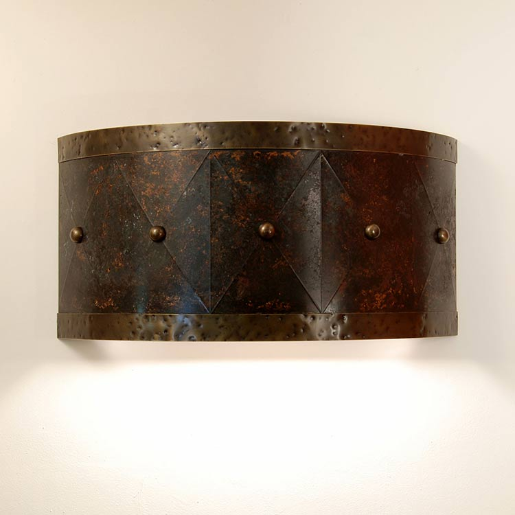 Walls Sconce DL7