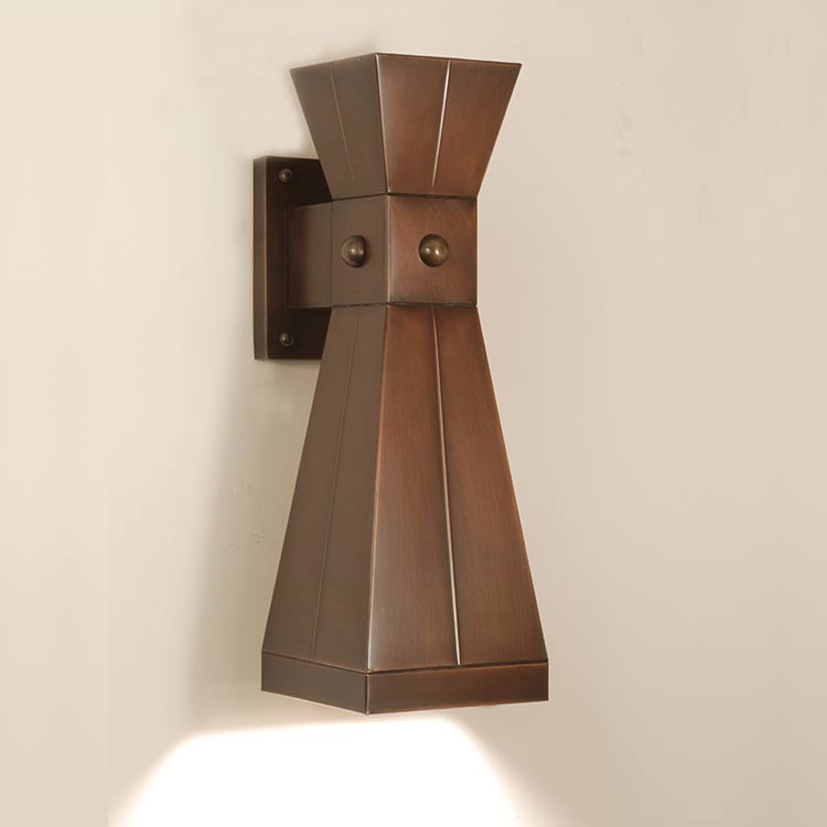 Wall Sconce DL9