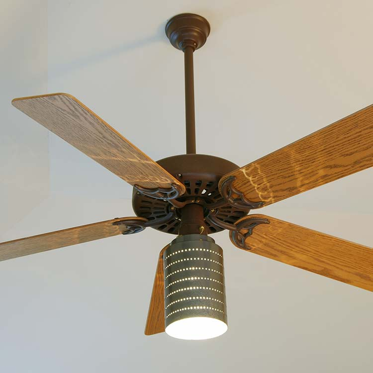 Ceiling Fan Light Cover Fl1 Two Hills Studio